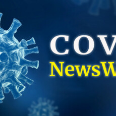 World to Spend $157 Billion on COVID Vaccines Through 2025 + More